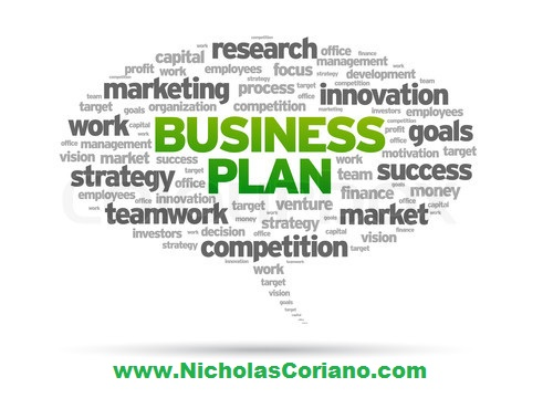 Business plan writers hire