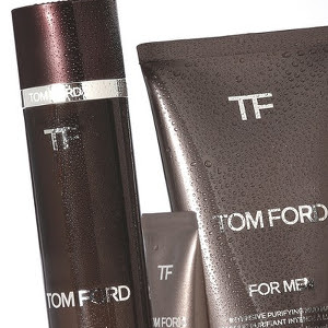 Miss Penny Dreadful  Tom Ford Cosmetics    for men