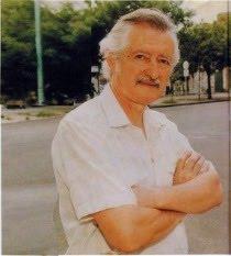 Juan Cymes