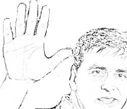 akshay kumar sketch