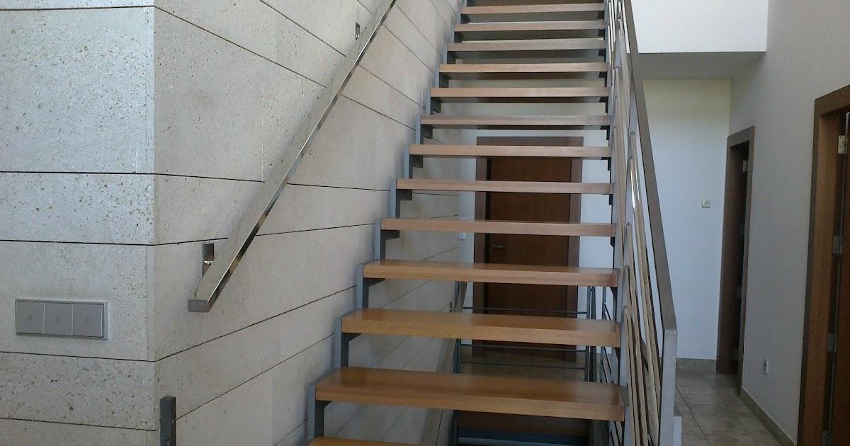 Habitania construcciones y reformas escaleras - Construccion y reformas ...