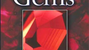 Gems Sixth Edition - bajar pdf