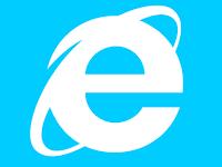 berbagai browser yang dapat kita gunakan