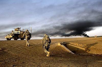http://4.bp.blogspot.com/-RwLZgFm58Vs/T8J5adTP5rI/AAAAAAAAA1c/oOO7MnKghME/s1600/Iraq-warcc.jpg