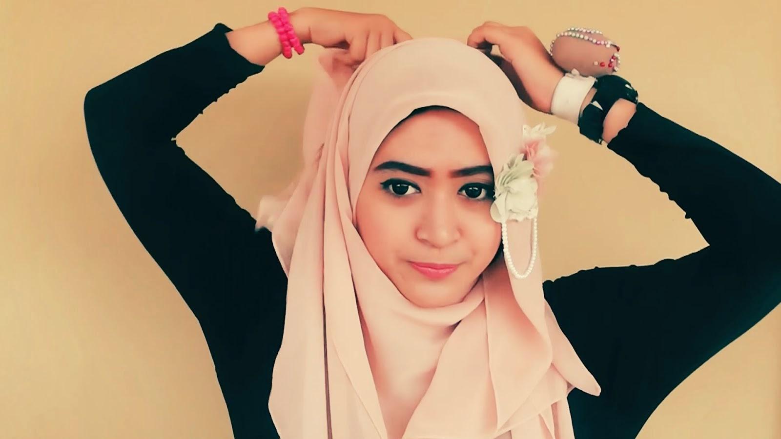 Wanita Muslimah | Cute