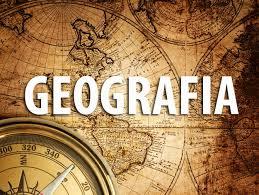 Diccionari de Geografia Física