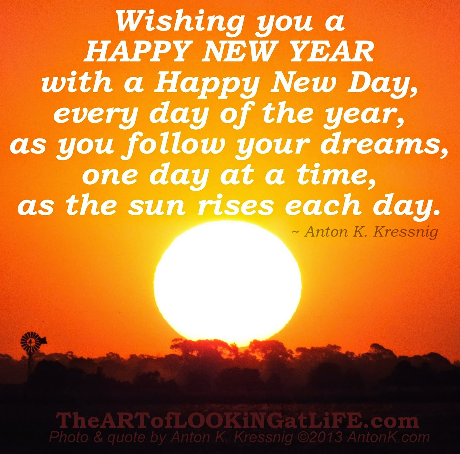 Happy New Year Wishes Images Happy New Year 2015
