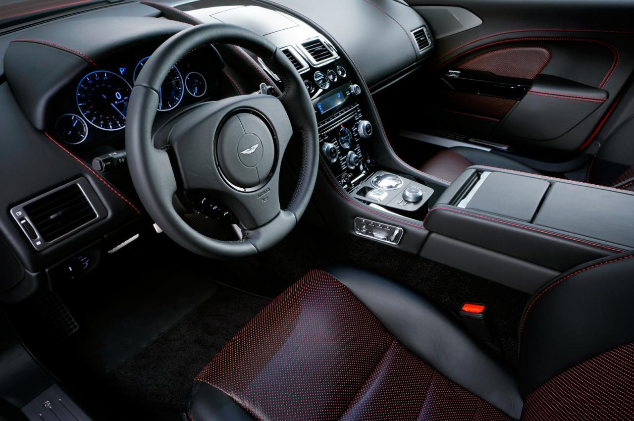 [Resim: Aston+Martin+Rapide+S+3.jpg]