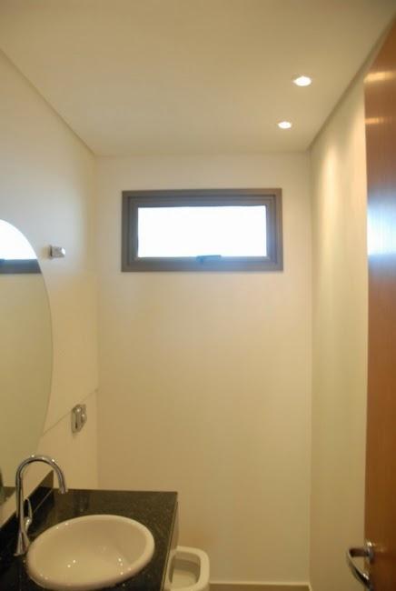 Banheiro ~ Império do Gesso em Campo Grande MS  wwwimperiodogessomscombr -> Armario De Banheiro Campo Grande Ms