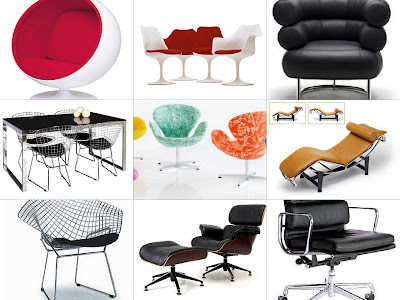 Home Furniture Items