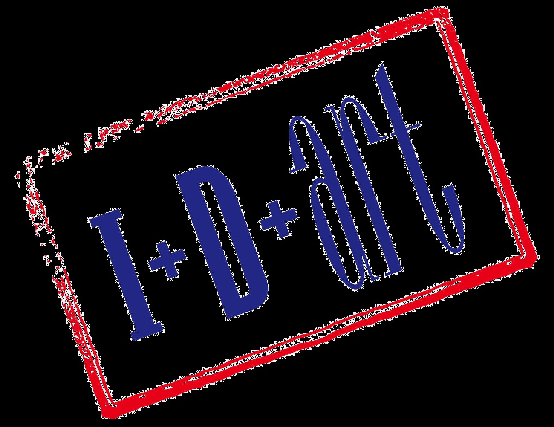 I+D+Art