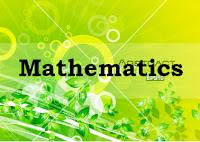 10th Std Maths Science Social Model Question Paper English Medium