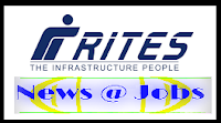 rites+limited+logo