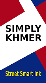 Free 250+ Word Khmer Dictionary App for Android phones