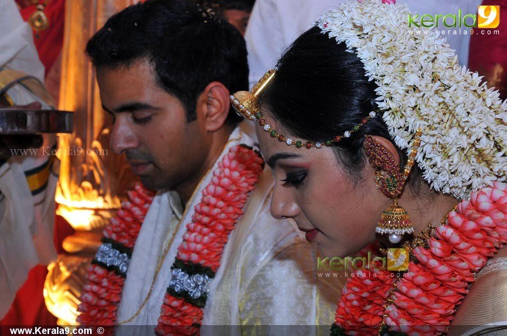 Film Actrez South Indian Film Actress Photos Samvritha Sunil