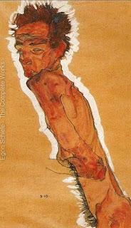 cuadros-dibujos-de-hombres