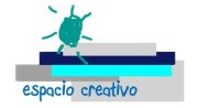 Espacio Creativo Villanueva