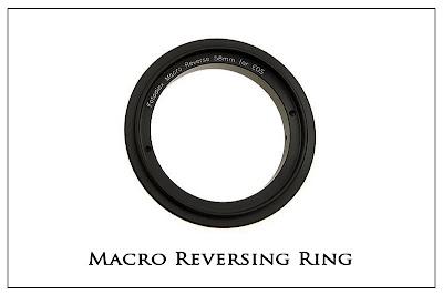 Reversing Ring
