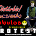 #178 Distúrbio MCs Web - 16/10/2012