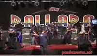 Album New Pallapa Live Tegal Sari 2015