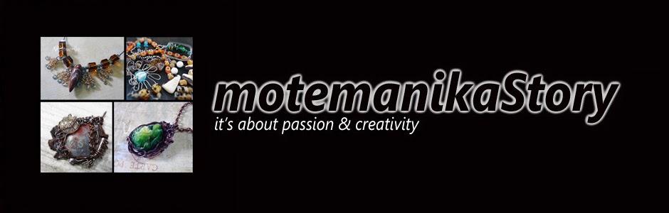 MotemanikaStory
