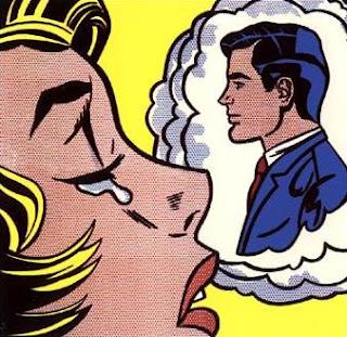 www parejaideal com es: