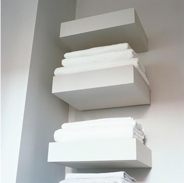towel storage for bathroom bathroom towel storage ideas creative