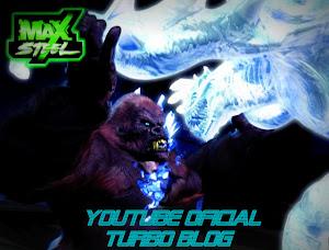 Visita también el canal de Youtube del blog!