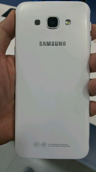 samsung-galaxy-a8-leak-mat-lung
