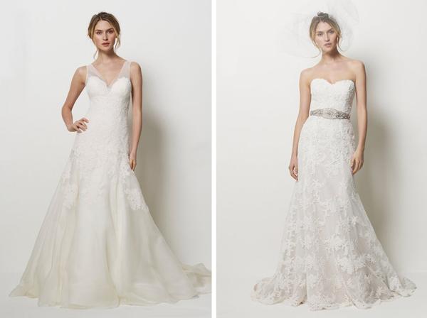 Wedding Dress Shops San Francisco 46 Fancy