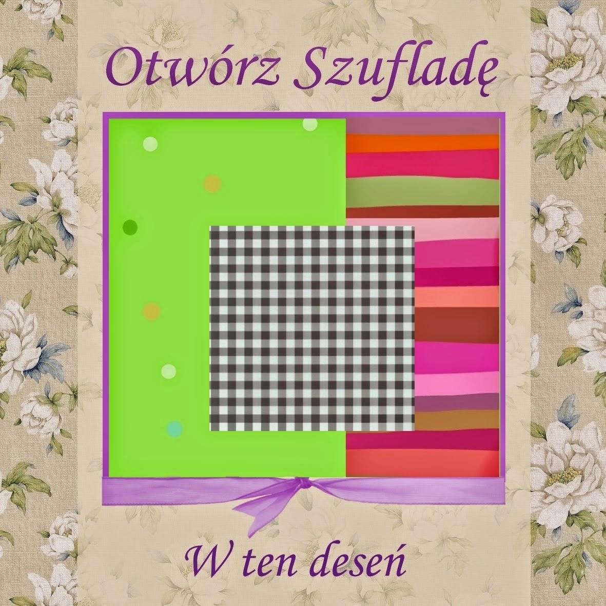 http://szuflada-szuflada.blogspot.com/2014/11/listopadowe-otworz-szuflade.html