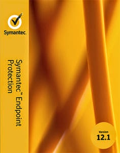 Download Symantec Endpoint Protection 12.1