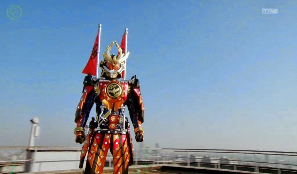 download kamen rider decade sub indo full episode