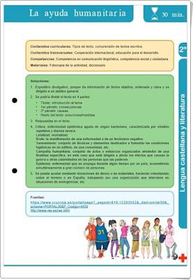 http://www.cruzroja.es/pls/portal30/docs/PAGE/SITE_CRJ_2/LA%20PAZ%2C%20UN%20RETO%20TRANSVERSAL/FICHAS%202O.PDF