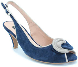 BE-estadopuro zapatos Belén Esteban verano