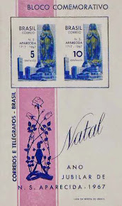 N.S. Aparecida - 1967