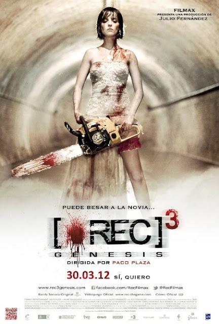 REC+3+Genesis+%282012%29+DVDRip+350MB+hnmovies
