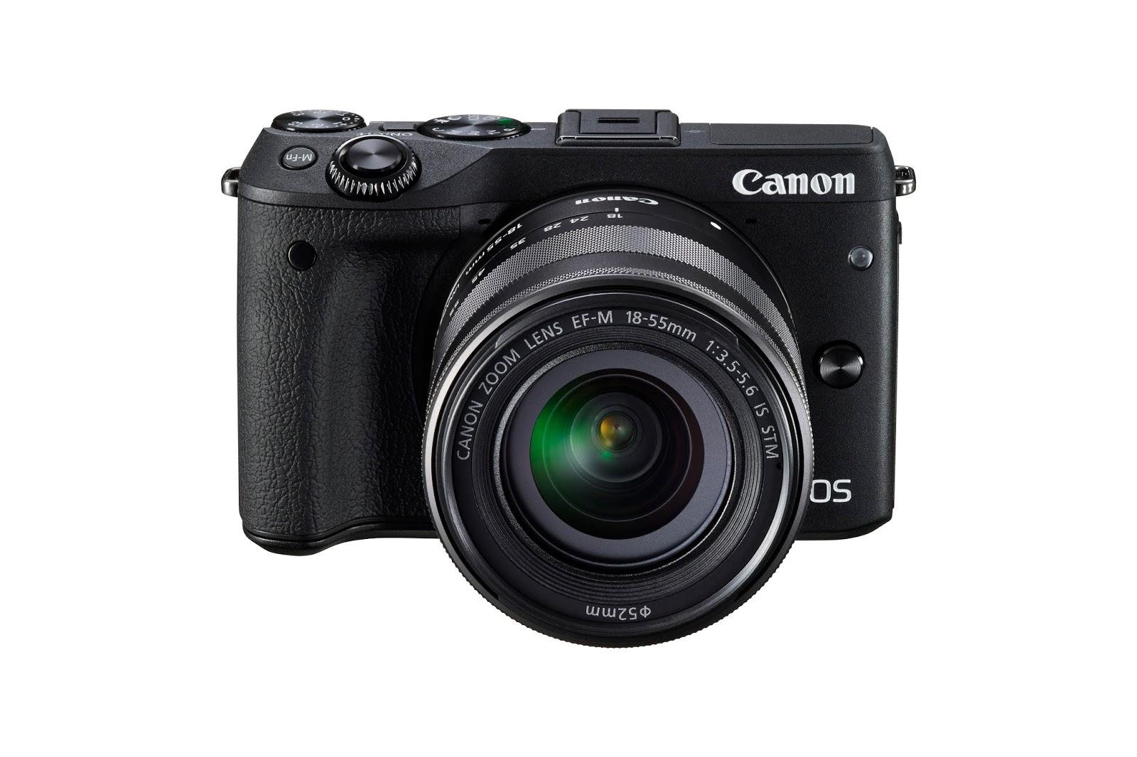 Ein Weiterer Fotoblog Februar 2015 Canon Eos 70d 18 135mm Is Stm Wifi Paket Neuheiten Von