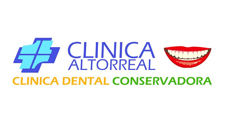 Clinica Dental Altorreal