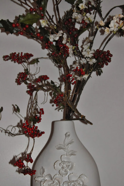 Christmas Decorations@perfect home