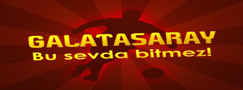 Galatasaray+Foto%C4%9Fraflar%C4%B1++%28136%29+%28Kopyala%29 Galatasaray Facebook Kapak Fotoğrafları