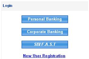 Onlinesbi.com+login
