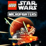 LEGO Star Wars Microfighters | Juegos15.com
