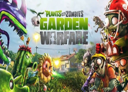 Plants Vs Zombies Garden Warfare: Desafio