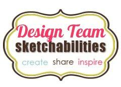 Sketchabilities
