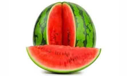 watermelon - The Fruit That Works Like Viagra !!!!