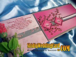 http://www.shidiqweddingcard.com/2015/11/harco-302.html