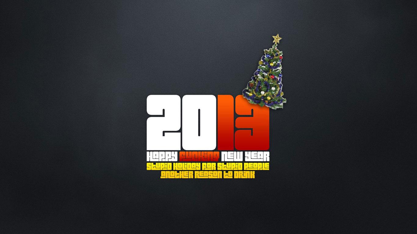 http://4.bp.blogspot.com/-RwriVsiqKhg/UOHHeM-p2SI/AAAAAAAAImo/J6e-1cqGLJQ/s1600/new_year_wallpaper_2013-2.jpg