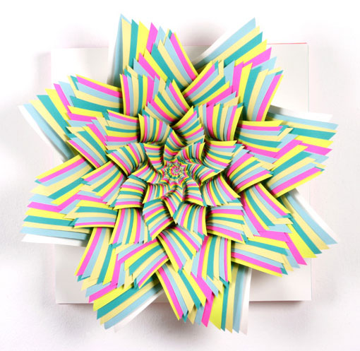 Creative paper art photos hd wallpapers awesome images for Creative paper art