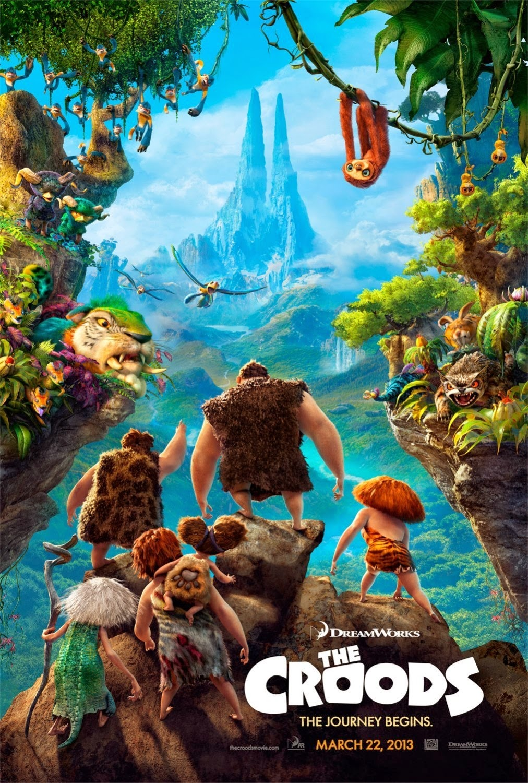 The-Croods-Movie-2013